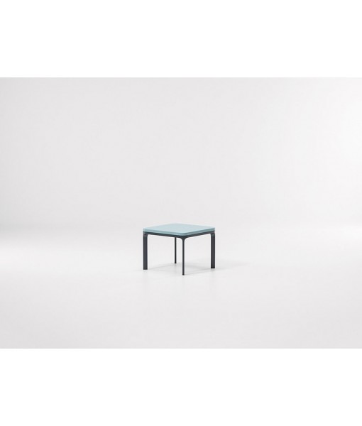 PARK LIFE SIDE TABLE 50 x 50