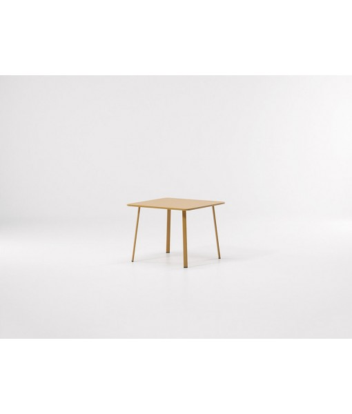 VILLAGE DINING TABLE 94 x 94