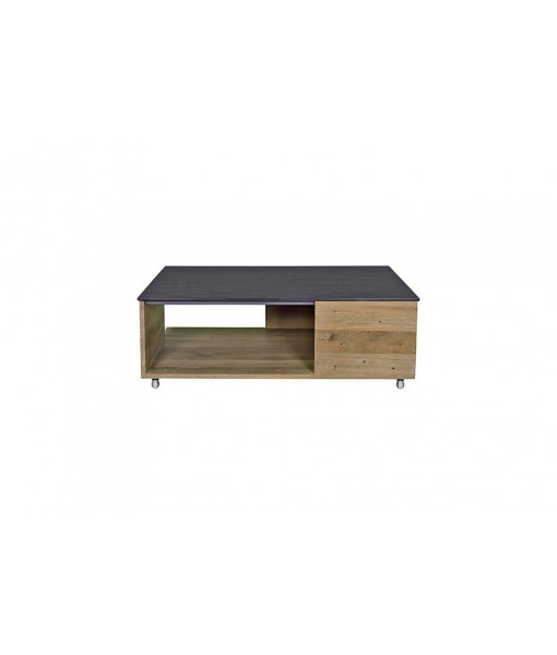 AIKO multifit table