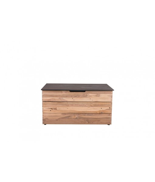 AIKO box