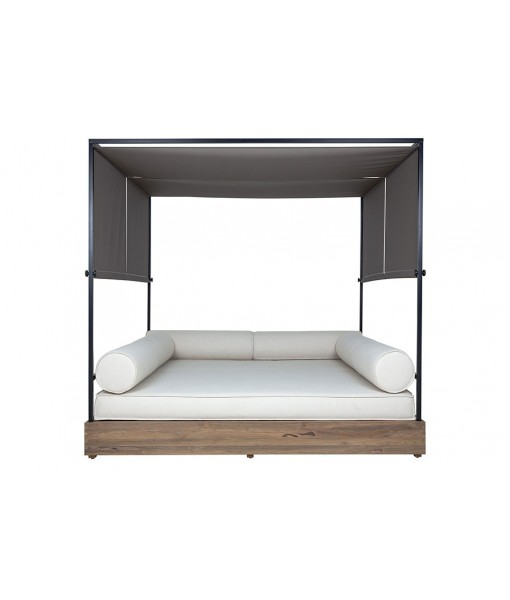 AIKO daybed large