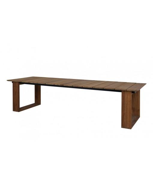 BIG DADDY table 300