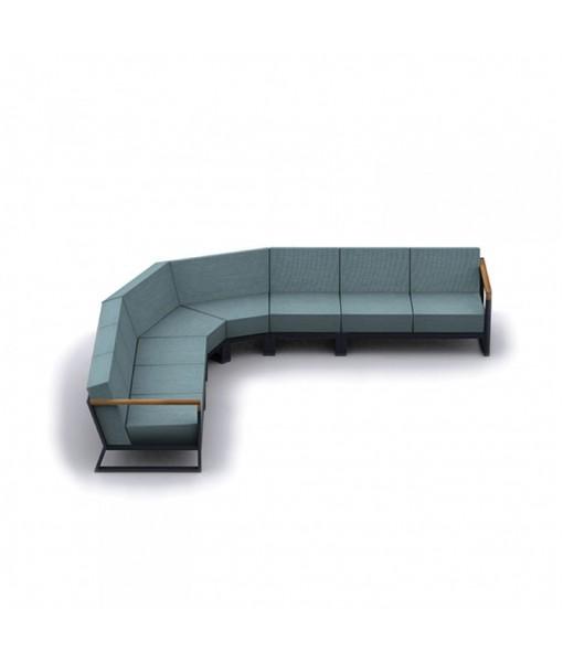BONDI BEAU configuration 5