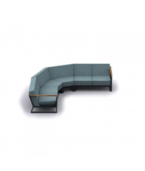 BONDI BEAU configuration 6