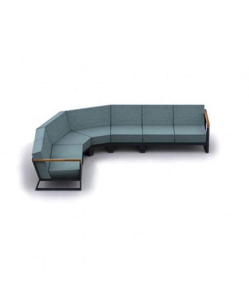 BONDI BEAU configuration 8