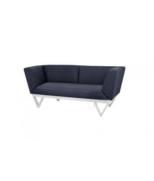 BONDI BELLE Sofa 2-seater