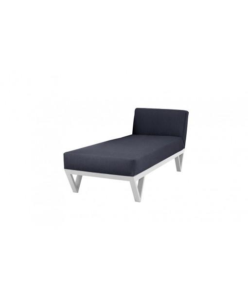 BONDI BELLE sofa chaise