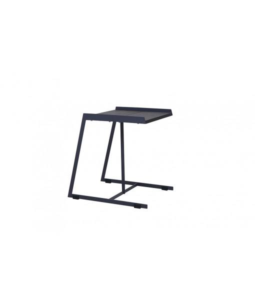 BONDI side table C – HPL
