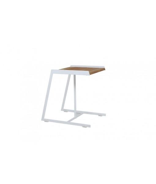 BONDI side table C – teak