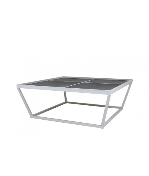 BONDI coffee table big square – ...