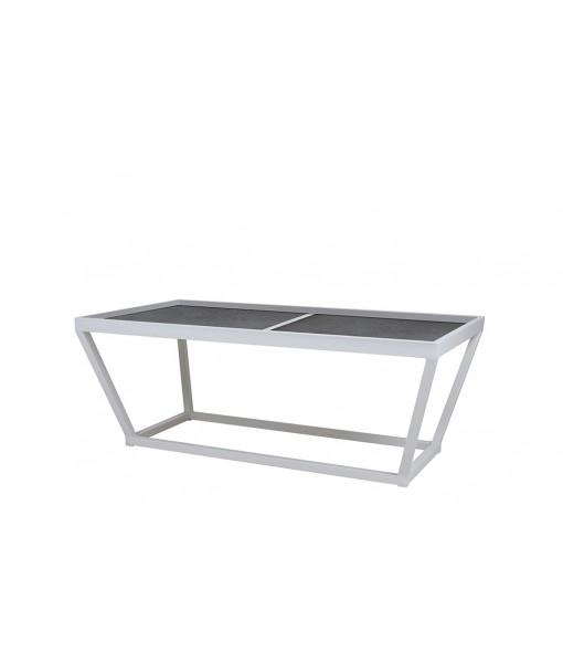 BONDI coffee table rectangular – HPL