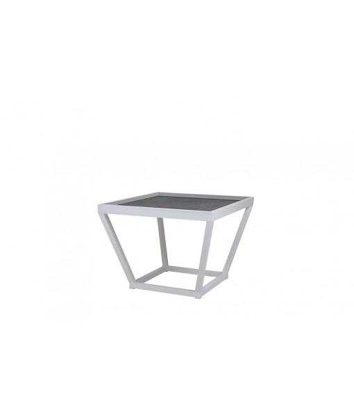 BONDI coffee table square – HPL