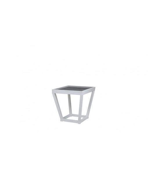 BONDI side table – HPL