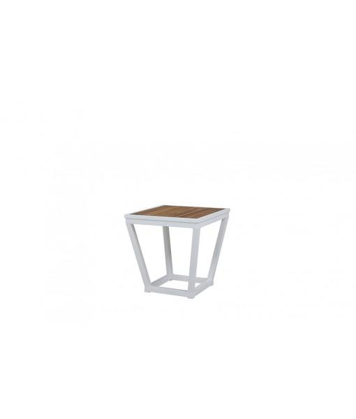 BONDI side table – teak