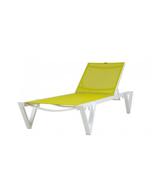 BONDI Sunbed sling