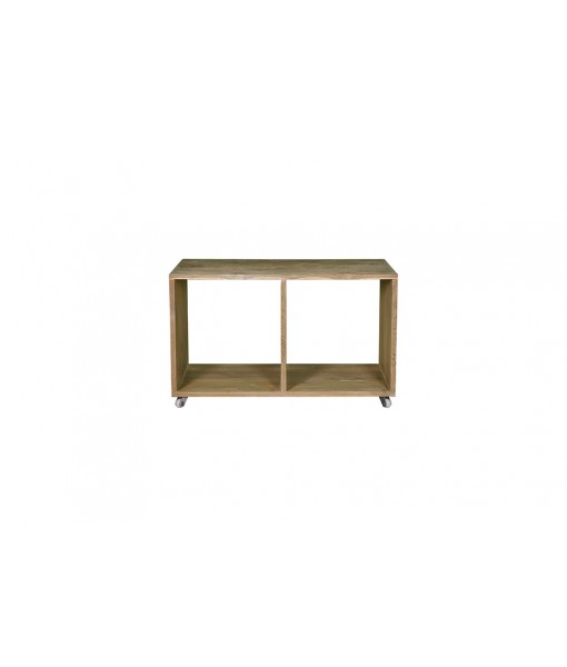 AIKO rolling table large