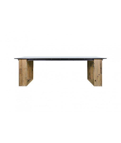 AIKO dining table 240