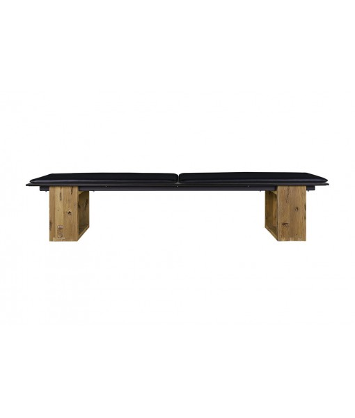 AIKO bench 220