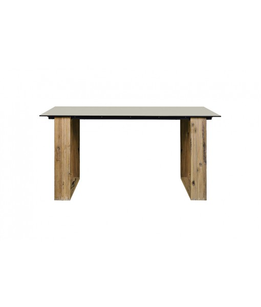 AIKO bar table