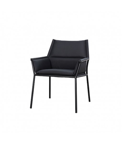 ANDY dining chair