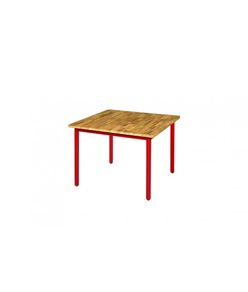 ANDY dining table 102