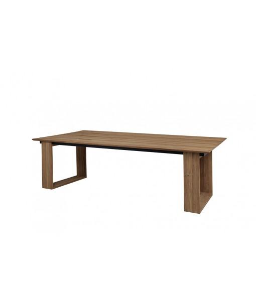 BIG DADDY table 4 slats 240