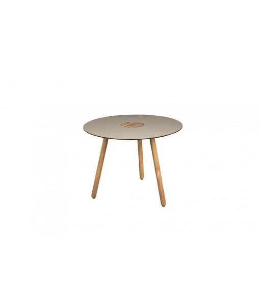 BONO dining table 40″