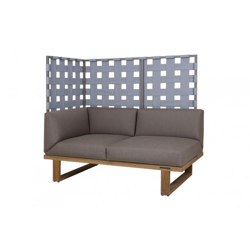 KYOTO sectional right han...
