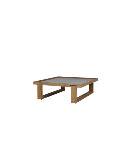 KYOTO sectional table – HPL