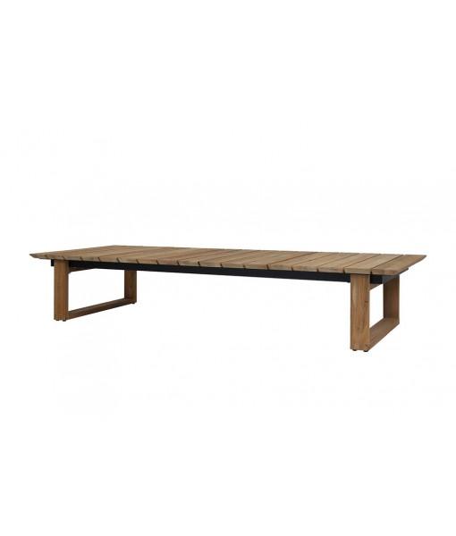 KYOTO coffee table 203
