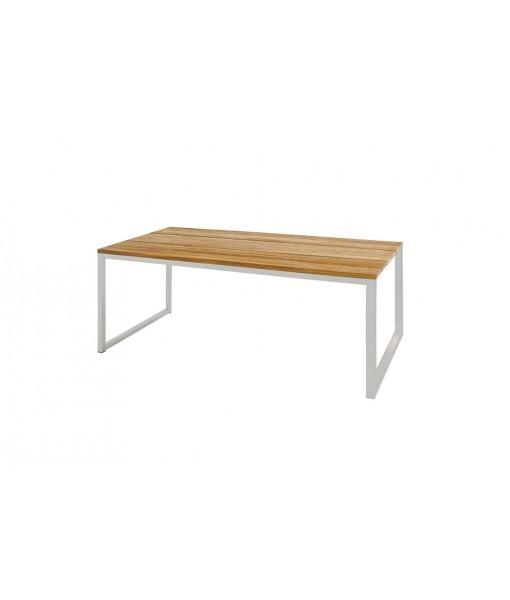 OKO table 180