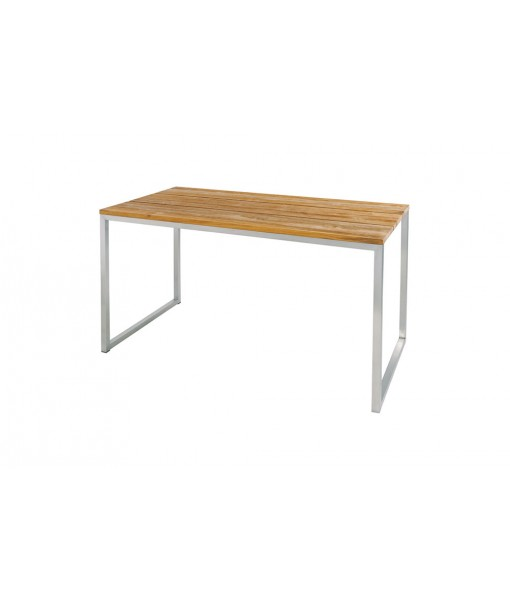 OKO high table 170
