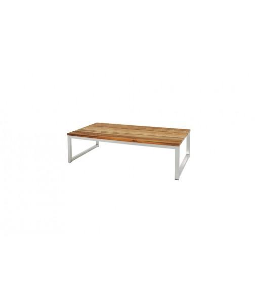 OKO rectangular table