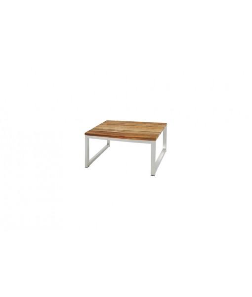 OKO square table