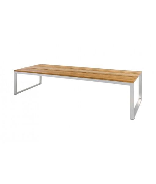 OKO table 300