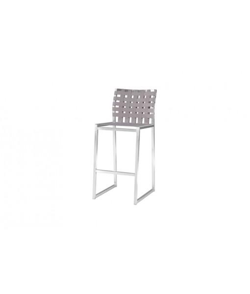 OKO bar chair