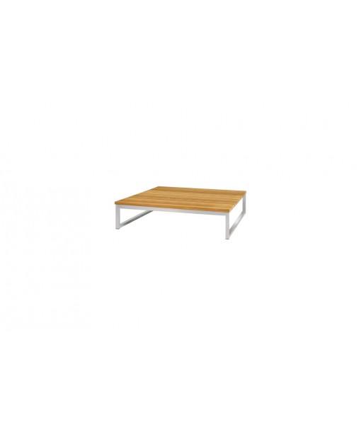 OKO low table