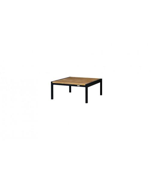 JAYDU end table (teak)