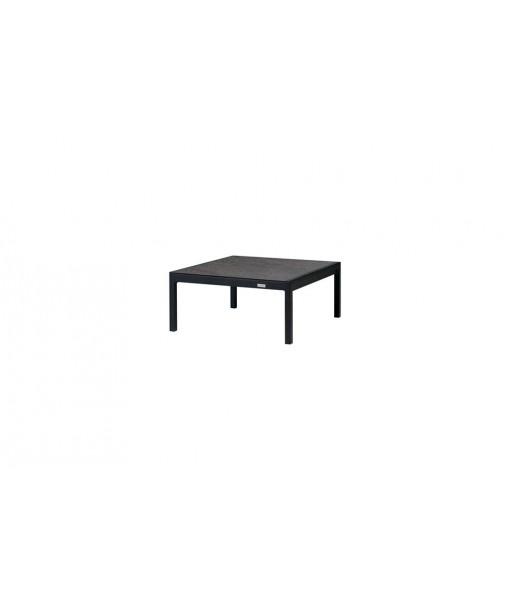 JAYDU end table (HPL)