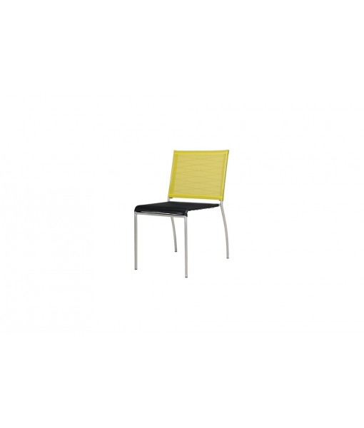 NATUN side chair (2 colors)