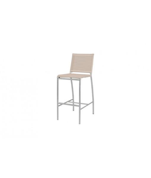 NATUN bar chair (hemp)
