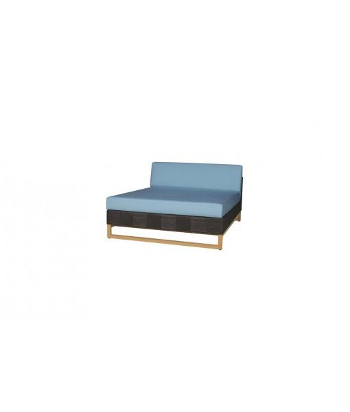 EKKA sectional chaise