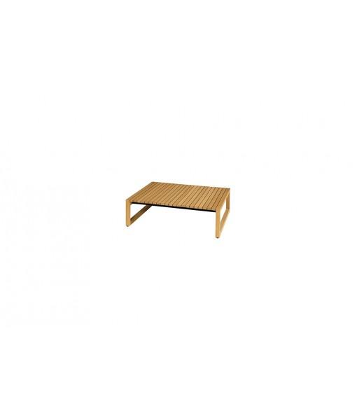 EKKA sectional coffee table