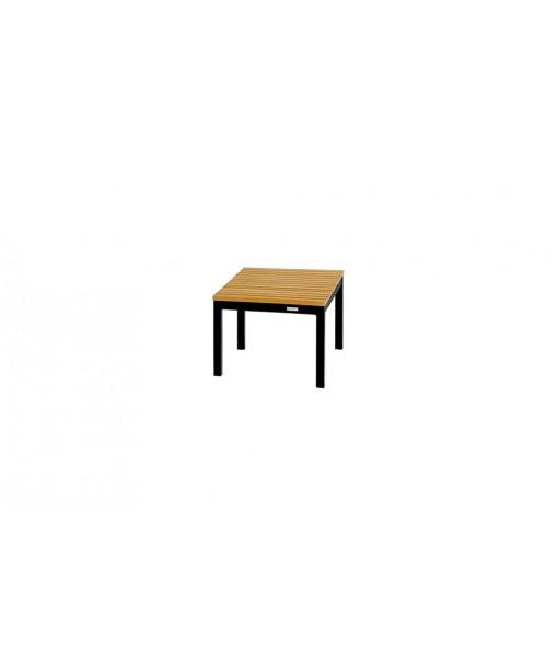 EKKA side table small (teak)