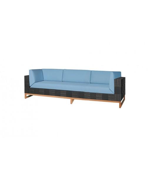EKKA sofa 3-seater