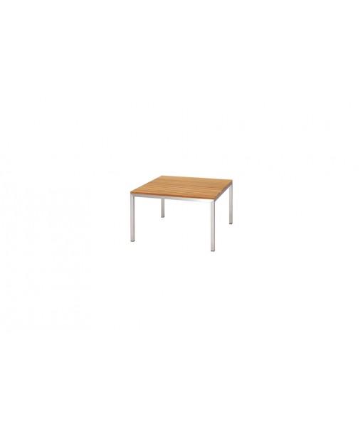 POLLY lounge table (plantation teak)