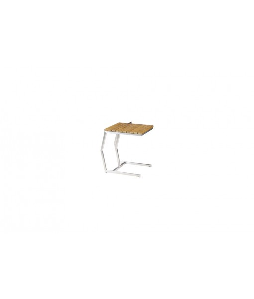 POLLY side table