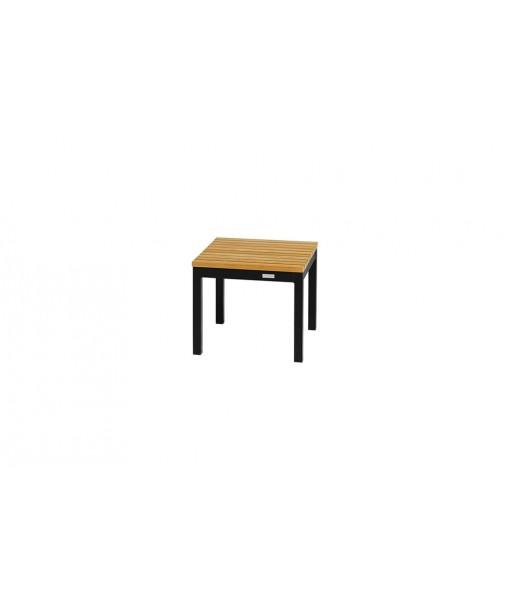 EKKA side table medium (teak)