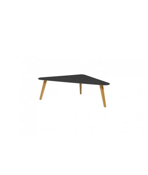 KAAT coffee table large