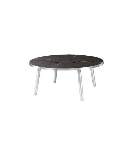 MEIKA round table 180 (HPL)